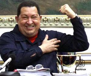 http://www.cubadebate.cu/wp-content/uploads/2012/06/chavez.jpg