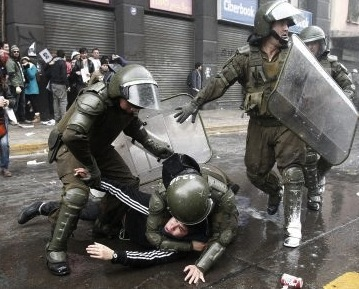 chile-democratico