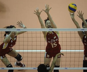 china-voleibol-grand-prix-foto-fivb
