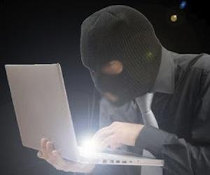 Ladrones cibernéticos roban al menos 265 millones de bancos