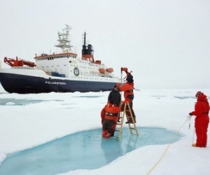 cientificos-en-el-oceano-artico1