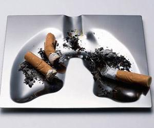 Reportan en México más 46 mil muertes anuales por tabaquismo