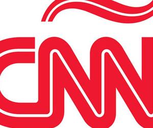CNN censura a Evo Morales