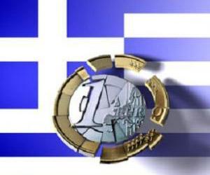 crisis_economica_grecia_1