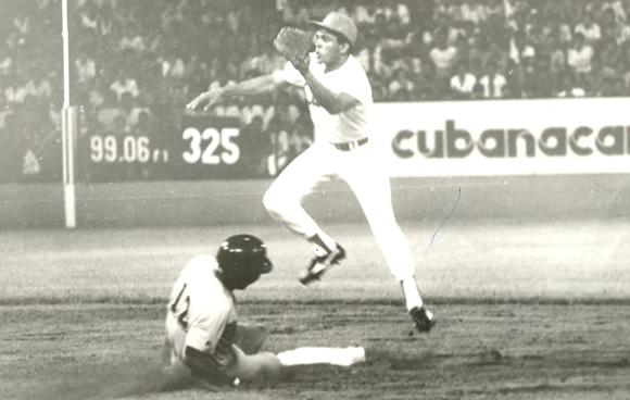 Duelo Cuba-EEUU de Béisbol: Tres días que estremecieron a Holguín (+ ...