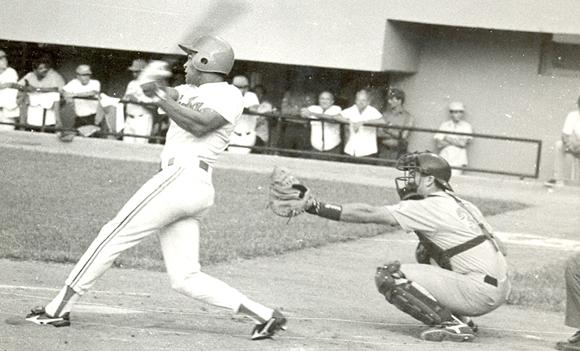 cuba-eeuu-beisbol-4