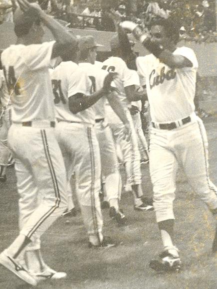 cuba-eeuu-beisbol-5