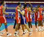 cuba-voleibol-masculino