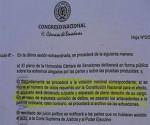 http://www.cubadebate.cu/wp-content/uploads/2012/06/documento-pactado1-150x125.jpg
