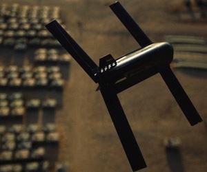 drones-de-bolsillo