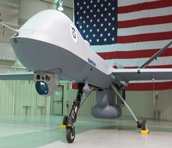 ¿drones para combatir el narcotráfico?
