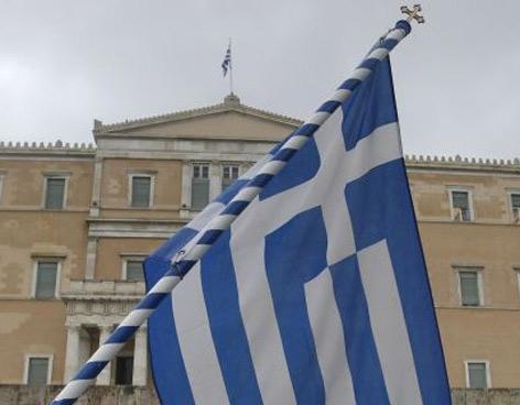 elecciones-grecia-2012