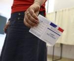 elecciones-parlamentarias-en-francia