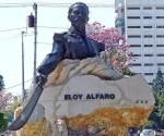 eloy-alfaro-en-g