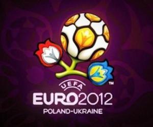 eurocopa-2012-logo