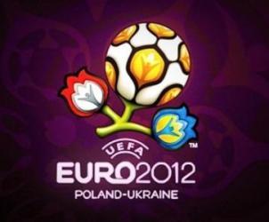 eurocopa-2012-logo2