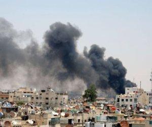 Seis muertos y 15 heridos como resultado de atentados en Siria