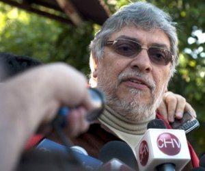 http://www.cubadebate.cu/wp-content/uploads/2012/06/fernando-lugo11.jpg