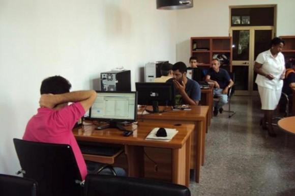 Festival de la Cultura Cubana en los medios digitales