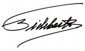 Reflexiones de Fidel: Un esclarecimiento honesto Firma-de-fidel-1-de-junio-de-2012-300x179