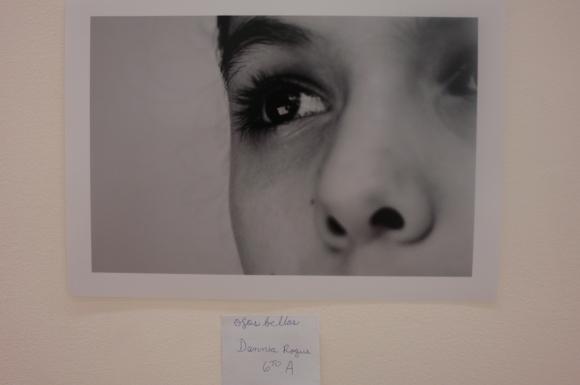 fotografia-de-nina-de-sexto-grado