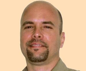 Recibe Héroe antiterrorista cubano Gerardo Hernández inesperada y grata visita