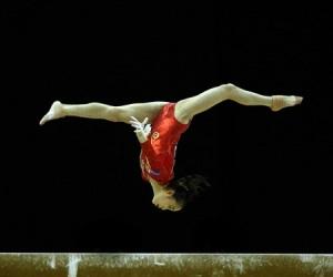 gimnasta-china