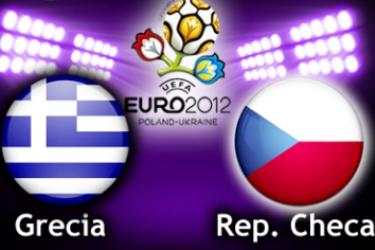 grecia-vs-republica-checa-eurocopa-2012