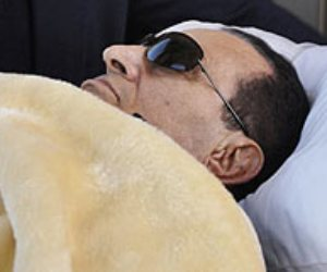 hosni-mubarak1