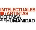 intelectuales-y-artistas-en-defensa-de-la-humanidad