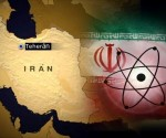 Irán y la AIEA