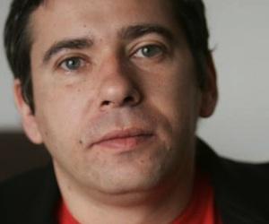 Artículos de Javier Couso en Cubadebate