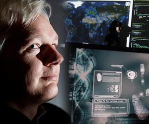 julian-assange-ciberguerra1