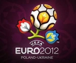 logo-euro-20129