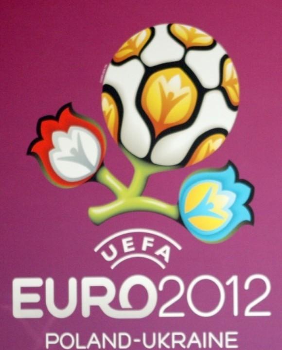 logo-eurocopa-2012-polonia-ucrania