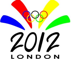 Londres 2012: se acabó la cuenta regresiva