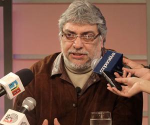 Izquierda paraguaya reacciona ante ofensiva de sectores conservadores