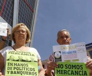 manifestaciones-en-ciudades-espanolas