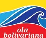 ola-bolivaraiana-3