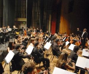 orquesta-sinfonica-nacional-de-cuba