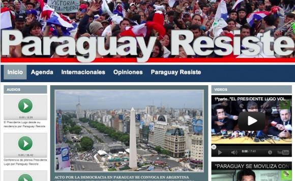 paraguay-resiste-portal