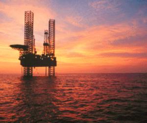 petroleo-venezuela1