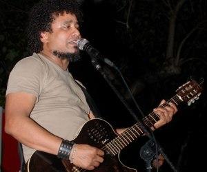 Polito Ibáñez cantará en homenaje camagüeyano a Fidel