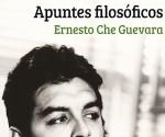 portada-de-apuntes-filosoficos-de-ernesto-che-guevara2