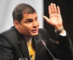 Alianza País enciende los motores electorales