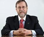 Randall C. Marshall