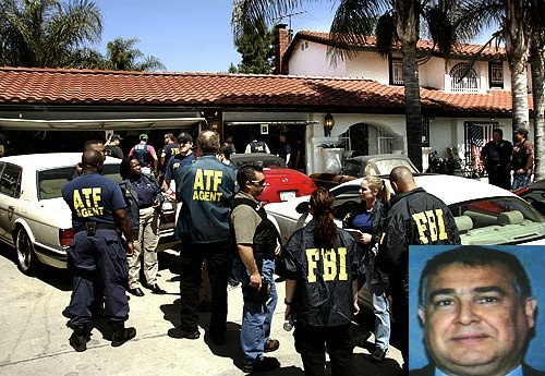 http://www.cubadebate.cu/wp-content/uploads/2012/06/robert-ferro-cuban-exile-arrest.jpg