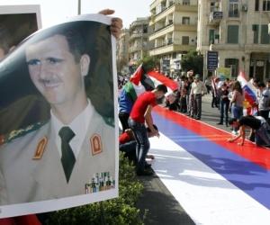 rusia-rechaza-borrador-siria-propuesto-eeuu_