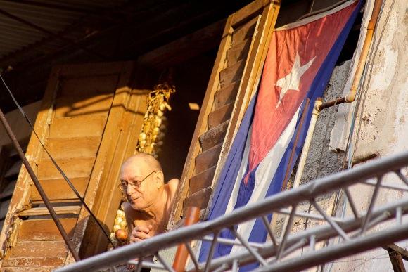 El paisaje hoy es distinto Foto: Alejandro Ramírez/Cubadebate
