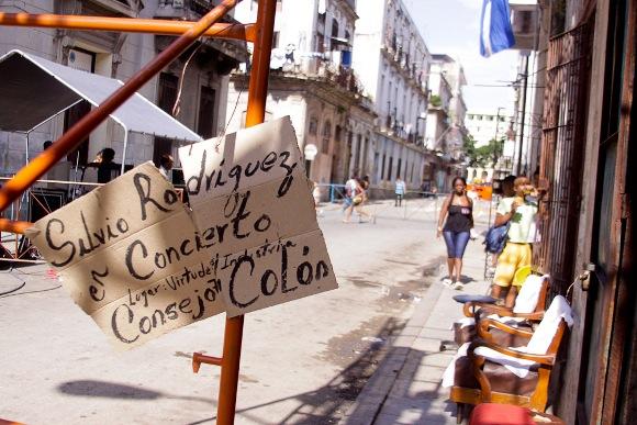 Foto: Alejandro Ramírez/Cubadebate